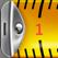 AirMeasure - 拡張現実測定キット