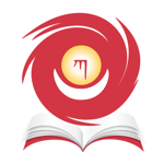 Buddhism.ru на пк