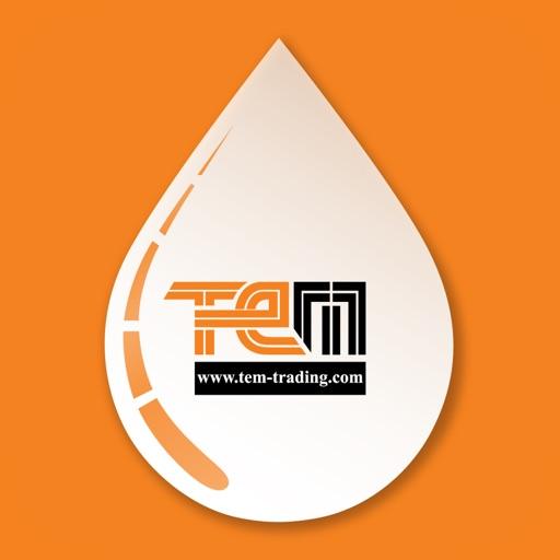 TEM Water Bill