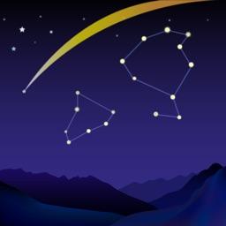 iPhemeris Ephemeris for Astrology