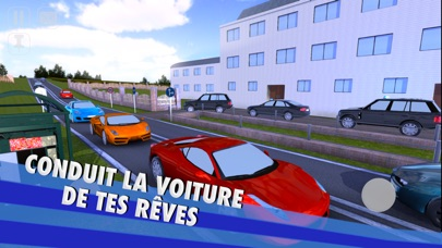 download Simulateur de Conduite II apps 1