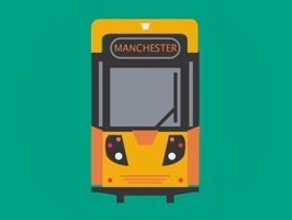 Manchester Sticker Pack