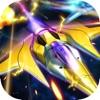模拟器 - 梦幻模拟驾驶飞机游戏(航空战争)