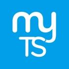 myTouchSmart icon