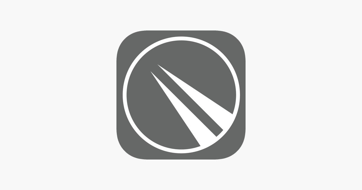 Glitchbreaks On The App Store