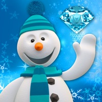 Codes for Frozen Snowman - Santa Tracker Hack