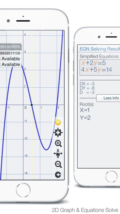 Calculator # screenshot-3