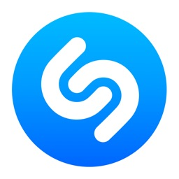 Shazam Apple Watch App