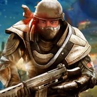Codes for Assassination Commando Mission Hack