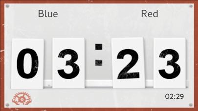 Scoreboard Fullのおすすめ画像3