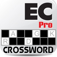 Codes for Easy Crossword Puzzle Pro Hack