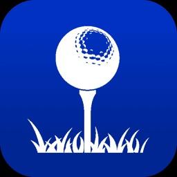 Baccarat Golf