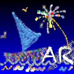 Doodle Magic AR
