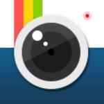 Hack Z Camera - Filter Photo Editor