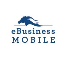FAB eBusiness Mobile for iPad