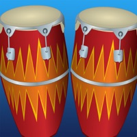 Codes for Congas! Hack