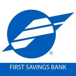 fist savings bank
