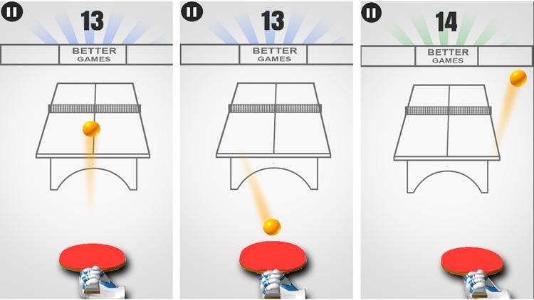 Ballz Hit Challenge screenshot-3