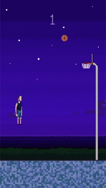 Swish Ball screenshot-4