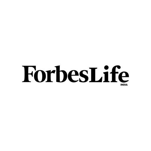 Forbes Life India