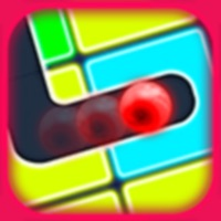 Codes for Classic Neon Slide Puzzle Game Hack