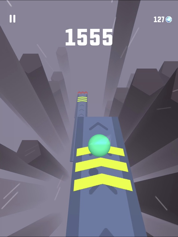 Sky Ball screenshot 10