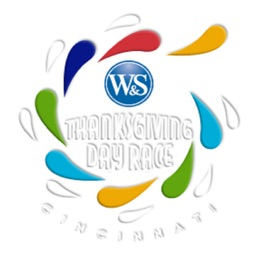 W & S Thanksgiving Day 10K