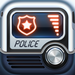 Police Scanner Radio Chat Live