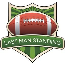 Last Man Football