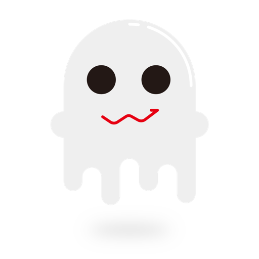 幽灵股票 for Mac