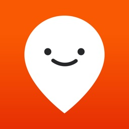 Moovit: Public Transit App