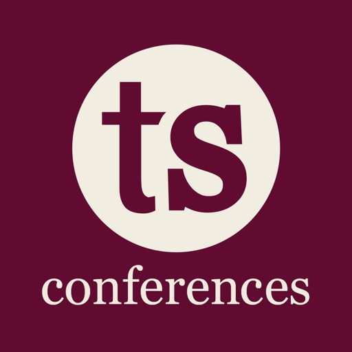 TS Conference