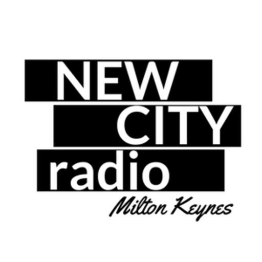 New City Radio