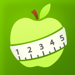 146.Calorie Counter - MyNetDiary