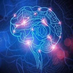 Neurology Medical Terms Quiz