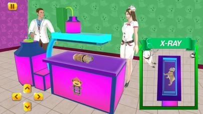 Pet Hospital - Doctor Games-3