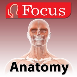 Junior Anatomy Atlas