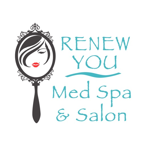 Download Renew You Med Spa & Salon free for iPhone, iPod and iPad