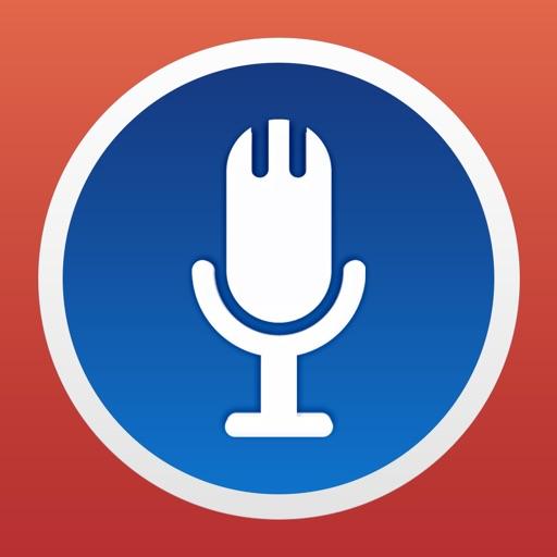 Voice Translator - Pro Speech Translate
