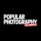 POPULAR PHOTOGRAPHY ON CAMPUS (PPOC) ushers the next generation of image makers into the world of photography at its very best