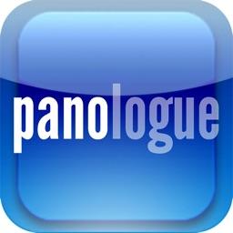 panologue_00