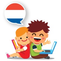 Codes for Baby Learn - DUTCH Hack