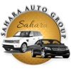 Sahara Auto Group