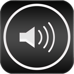 Ringtones Pro For iPhone