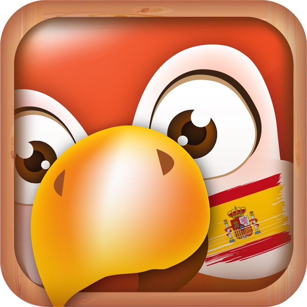 学西班牙语 - 常用西班牙语会话短句及生字 | 西班牙文翻译
