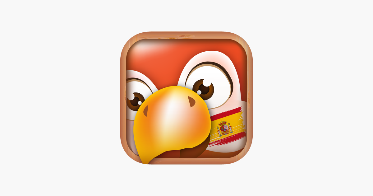Learn Spanish Phrases On The App Store