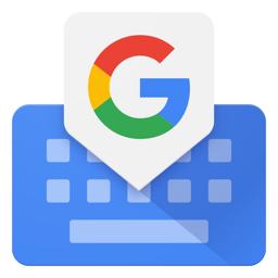 Ícone do app Gboard