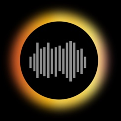 Eclipse Soundscapes