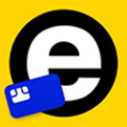 eWAY Mobile App
