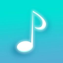 Tiko - Streaming Music